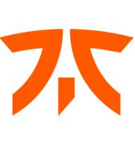 Fnatic team logo