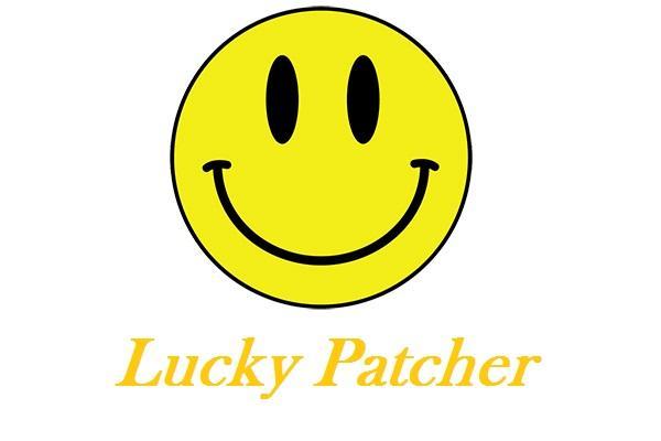 تحميل برنامج لوكي باتشر Lucky Patcher 2020 APK للاندرويد مجانا