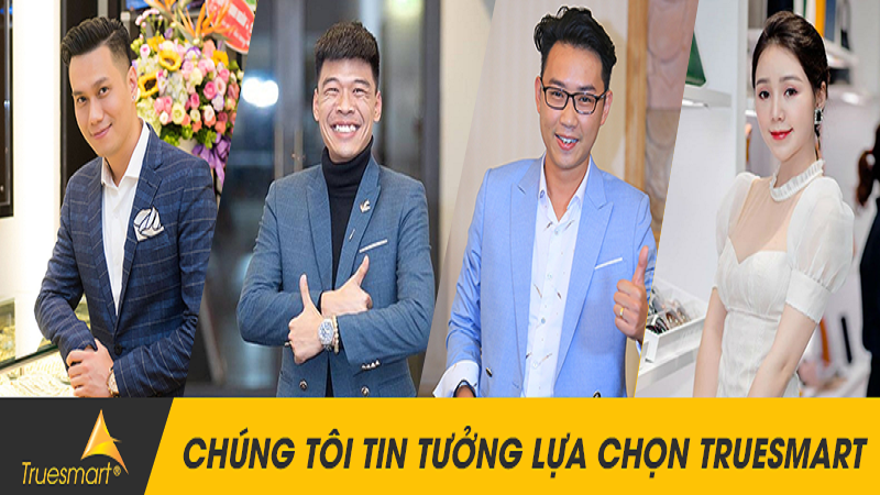 Thay Loa Trong OPPO Find X3 Pro 5G