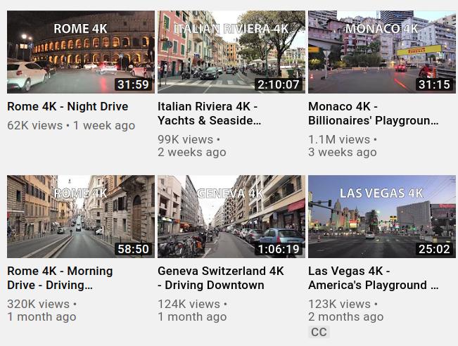 1bqg5Z pCoH1GypZdLZHKPe1FlhxSDqp9e0Cm1lpPIVJ qHyCXCB7Z ILjv8nVKHW jlZrc4xNeko4Y7I5gmmPSut rALnDMrMCpj0bV6hn KygSqVfjBJ VkTlCmQTq3fFpOoqk - Get More Views With Impressions Click Through Rate YouTube