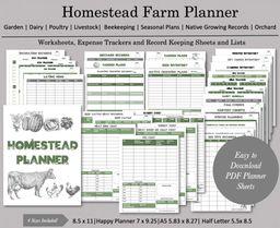 The Everyday Farmhouse