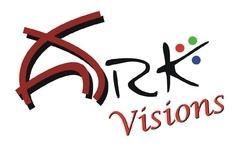 Best Film Production Companies in Mumbai 2021 5