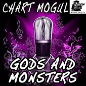 Gods and Monsters (Instrumental Version)