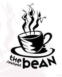 The Sentient Bean (@SaidAtTheBean) | Twitter