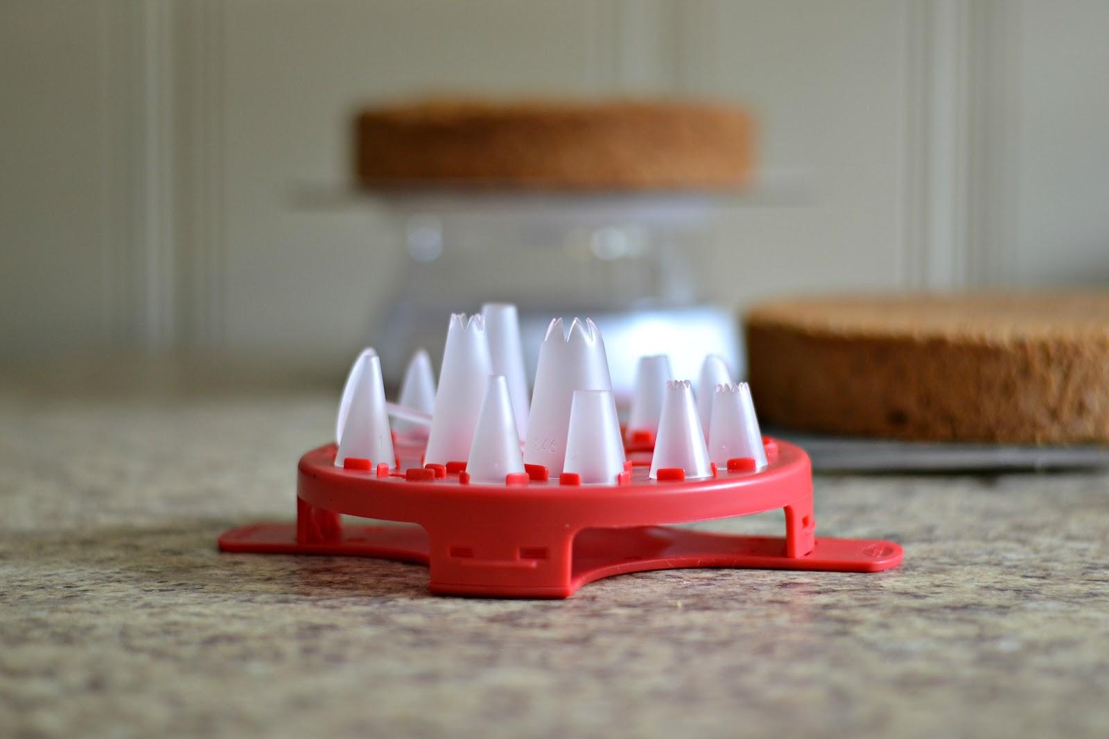 cakewalk 1.jpg
