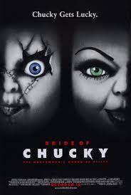 Bride of Chucky (1998) - IMDb