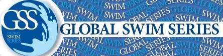 Global-SS-Banner