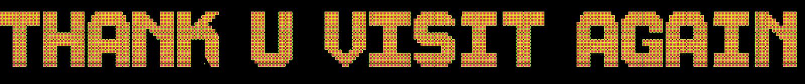 इस चित्र का आल्ट गुण खाली है; इसका फ़ाइल नाम 1fullLYoOGjnhBZqZIRep2CwwLEkTKSzfgzldQ_ywgzsAoGfI2mMptCpJ-YlXk1wG-lM_Qg7tv0byIE-f4QTVUOJ6GMWz-7uNZT4EmFN39kTurbcp7eonpUdVq4I1APFni8c-z7j है