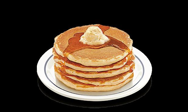 http://www.ihop.com/menus/main-menu/pancakes/-/media/ihop/MenuItems/Pancakes/Original%20Buttermilk%20Pancakes/Original_%20Buttermilk_Pancakes.png?mh=367