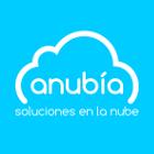 anubía_logo_2014_i_o_140x140.png