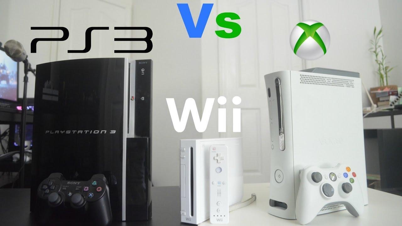 Huyền thoại PS2 đã để lại di sản gì cho ngành game? - Ảnh 6.