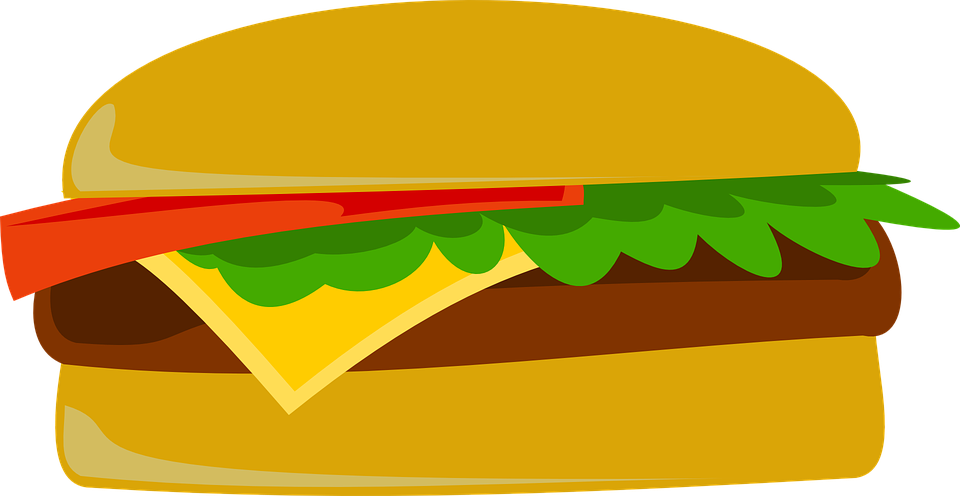 McDonald's Franchise Cost in India