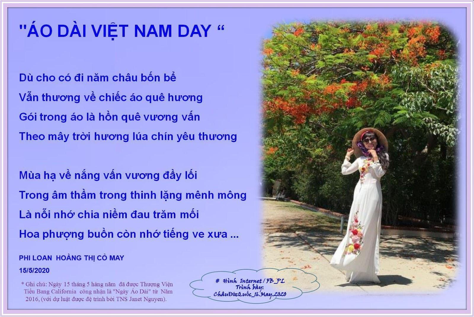 E:\Aktivitäten_Ausland\CauLacBo TinhNgheSi\Pics of PL_HTCM\Ao´Dài VietNam Day (15.5_PL)-1.jpg
