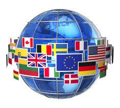 Image result for global