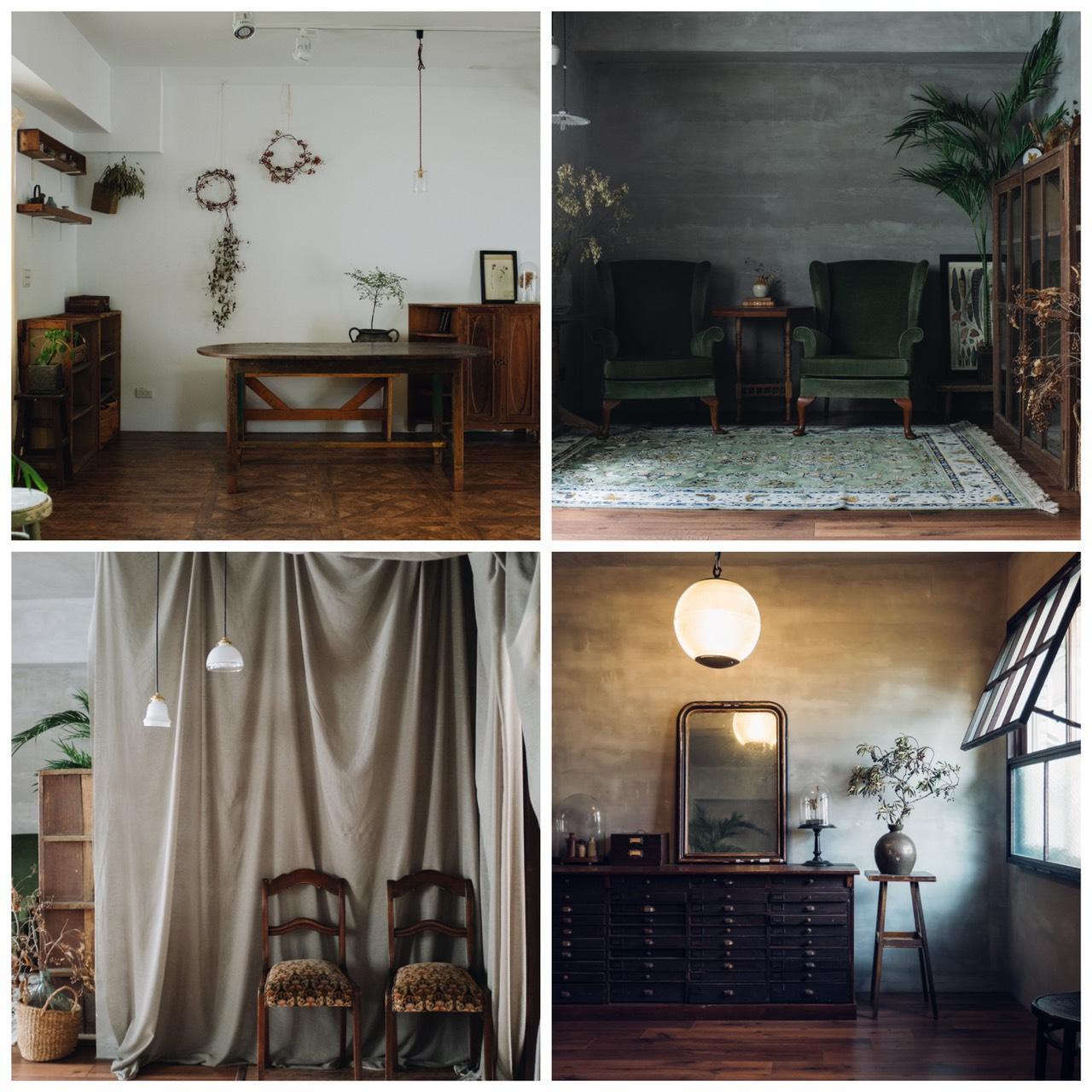 The Room 實景空間,台北攝影棚,北部攝影棚推薦