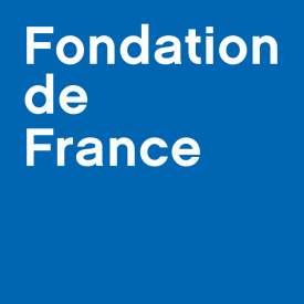 C:\Users\UTIL1\Desktop\Fondation_de_France.svg.png