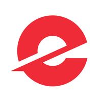 The Elligo Health Research logo