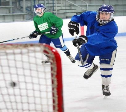 Image result for scituate hockey