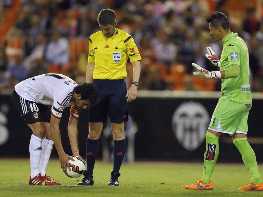 http://www.mundodeportivo.com/r/GODO/MD/p3/Futbol/Imagenes/2015/04/27/Recortada/20150427-635657682824065876_20150427215616-kaEH--911x683@MundoDeportivo-Web.jpg