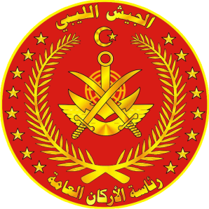 Libyan_National_Army.png