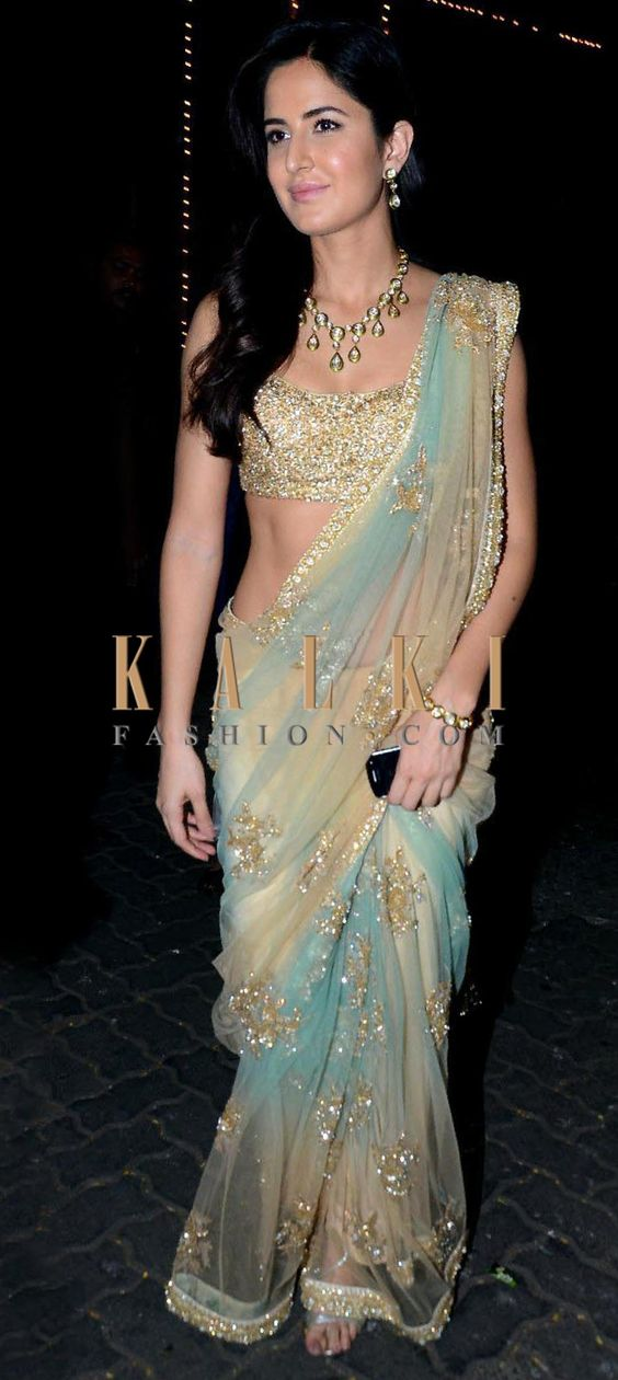 Kaif Images
