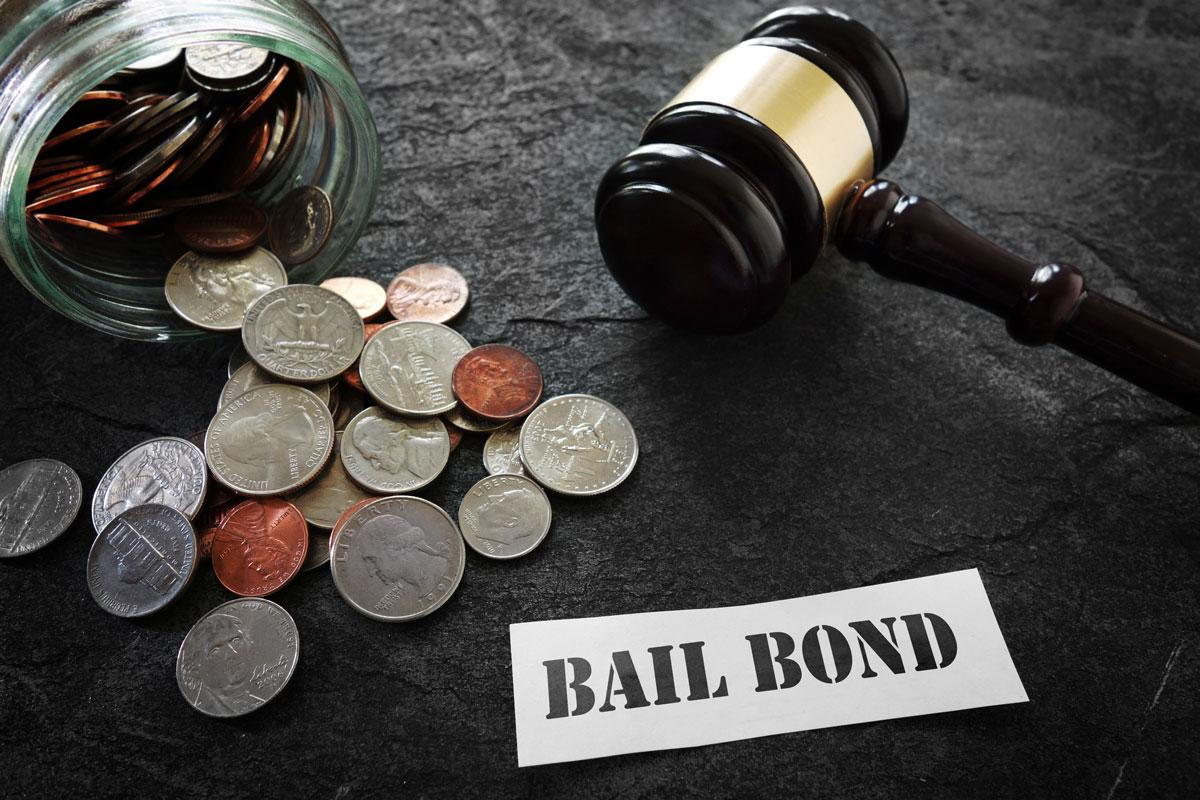 how-long-does-it-take-to-get-out-of-jail-with-a-bail-bond.jpg