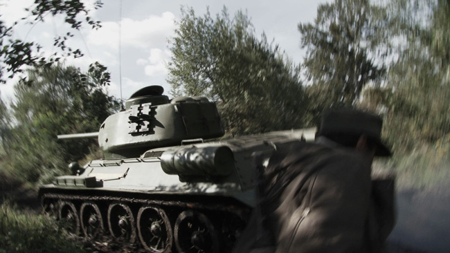 Timeless_WW2_Tank_650.jpg