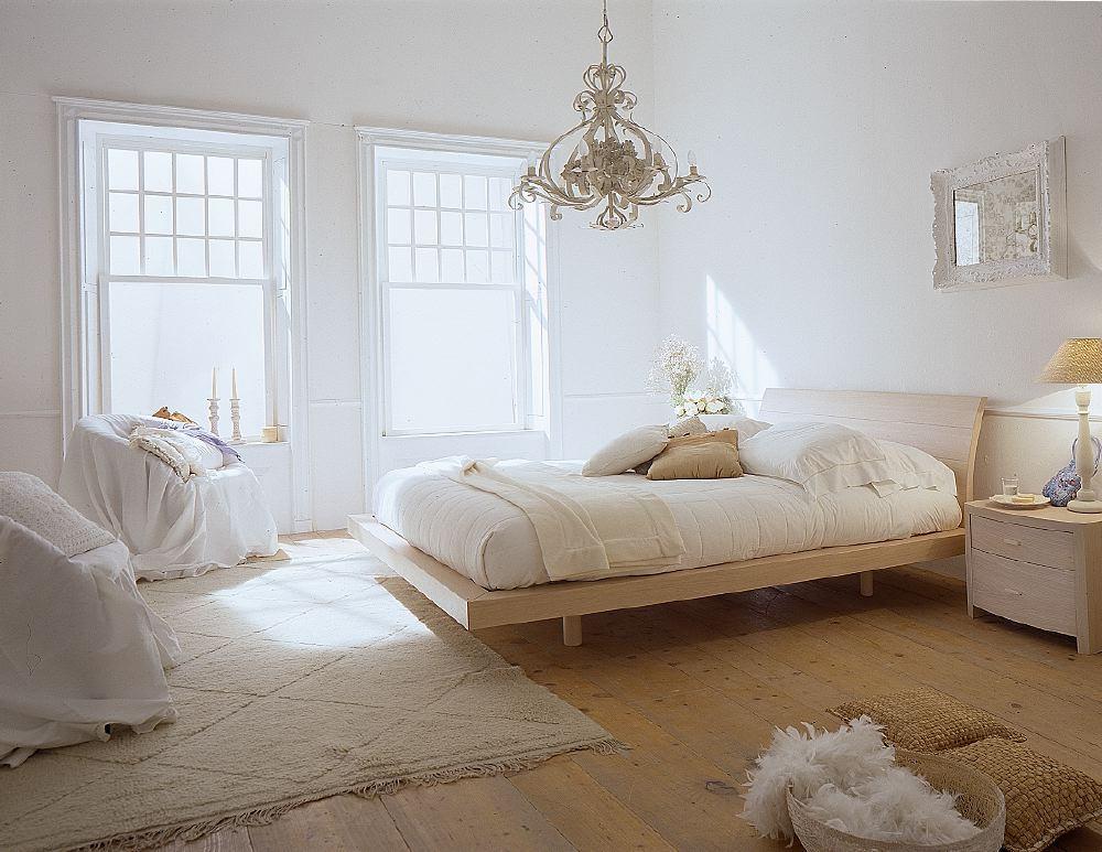 clean white room.jpg