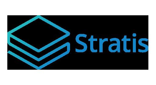 Stratis logo
