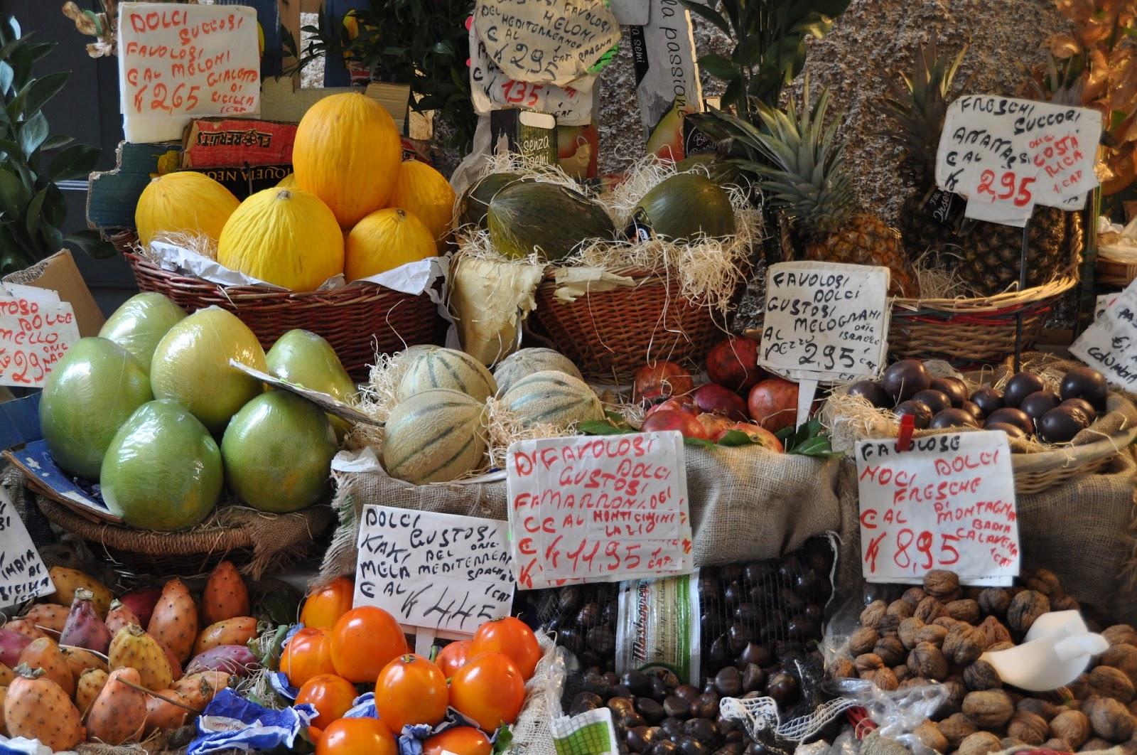 fruits-1745280_1920.jpg