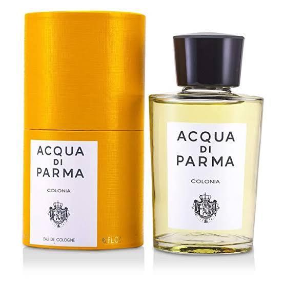 1. Acqua di Parma - Colonia โทน Citrus