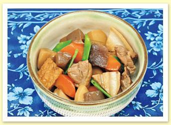 C:\Users\tnakayama\Desktop\DOT food\cuisine_photo7_01.jpg