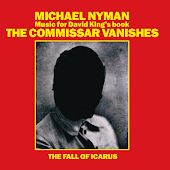 The Commissar Vanishes/The Fall Of Icarus