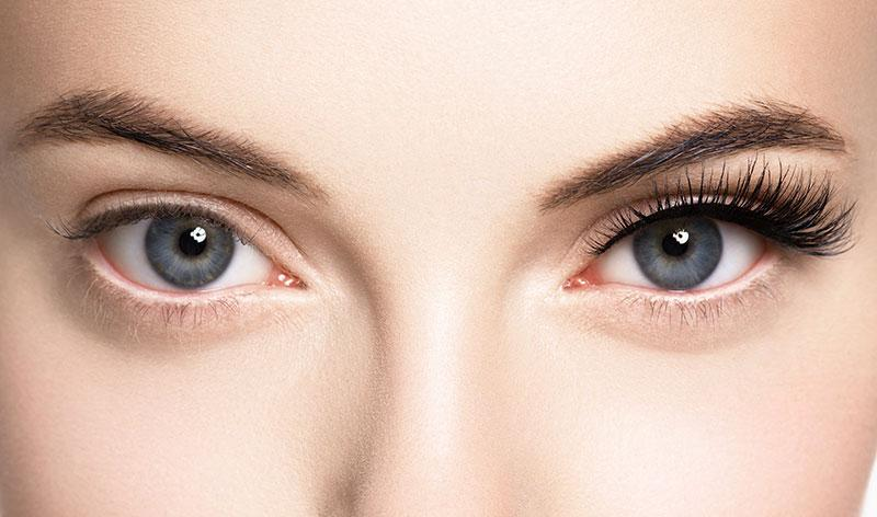 C:\Users\stefa\Downloads\PICTURES\Eyelash-extensions.jpg
