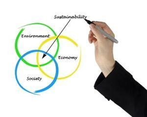 Αποτέλεσμα εικόνας για sustainability