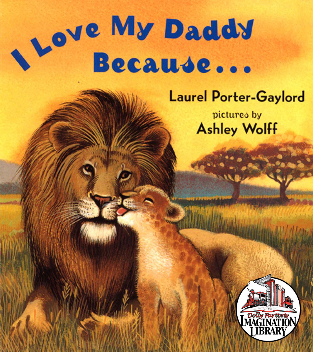 I-Love-My-Daddy-Because...-Logo.jpg