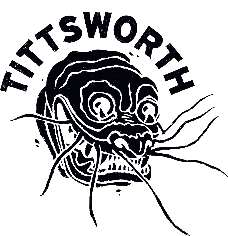 New Tittsworth Logo Text.jpg