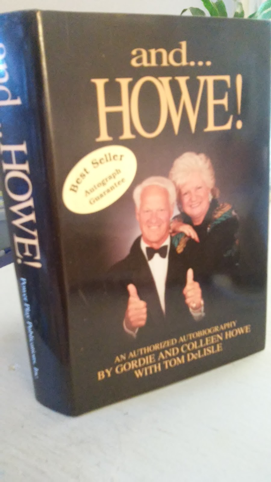 and howe cover.jpg