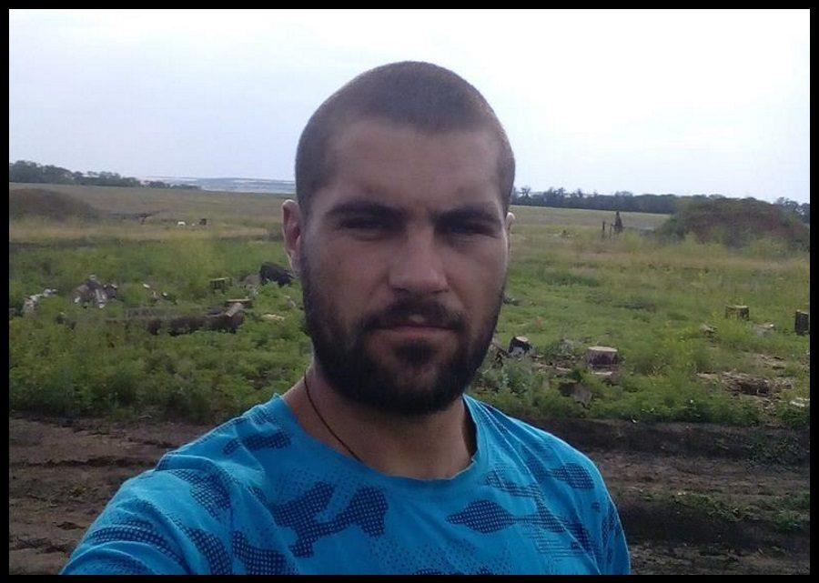 https://novynarnia.com/wp-content/uploads/2019/08/Volodimir-Salitra-_-900x641.jpg
