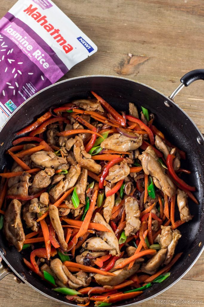 This image has an empty alt attribute; its file name is Easy-Chicken-Stir-Fry-Recipe-683x1024.jpg