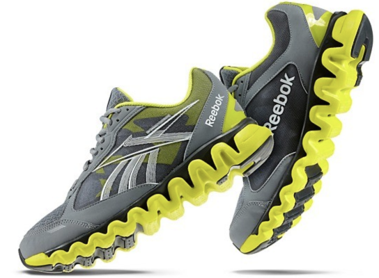 Купить кроссовки для бега