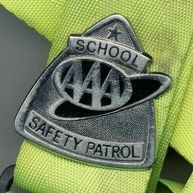 safetypatrol.jpg