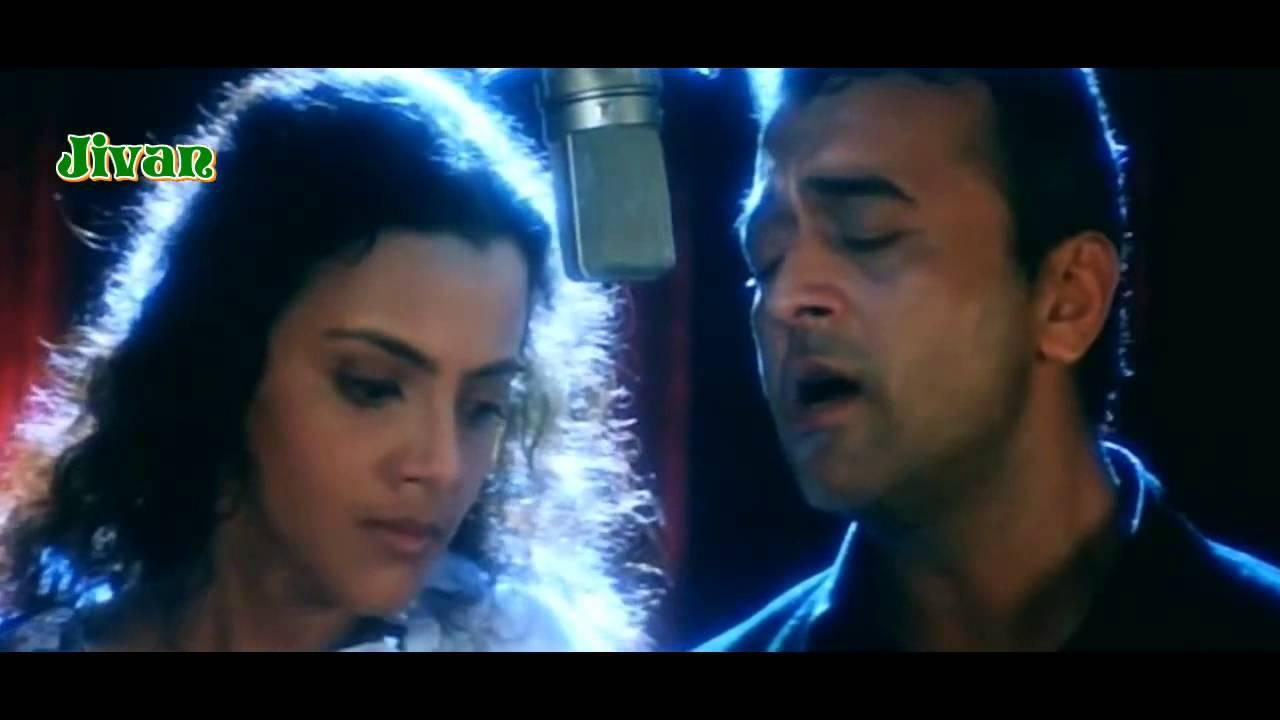 Image result for lucky ali nasha nasha
