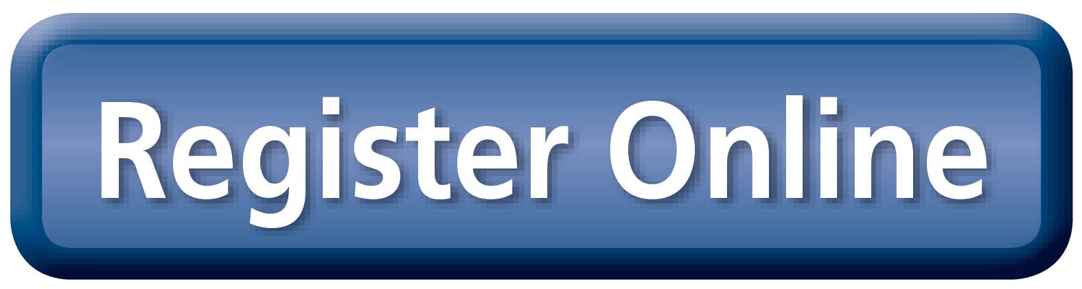 Register Online Button.png