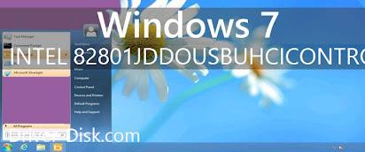 Intel ich10 usb driver windows 7