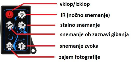 spy budilka_2.jpg