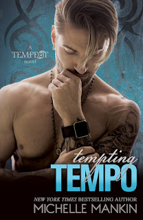 TemptingTempo-EBOOK-apple-amazon.jpg