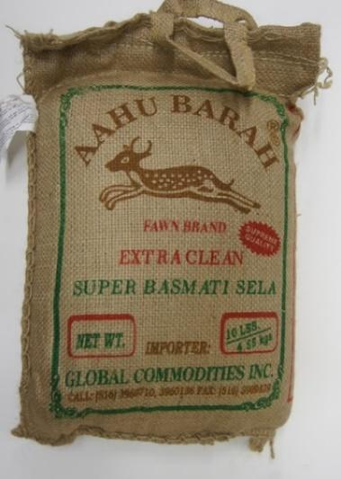 http://capitaldistributions.com/wp-content/uploads/2012/10/Aahu-Baraah-Basmati-Rice10lbs.jpg