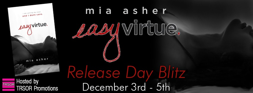 easy virtue-release day.jpg