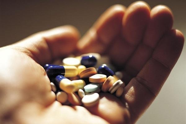 Tiêu đề: Uống thuốc ngủ quá liều phải làm sao?